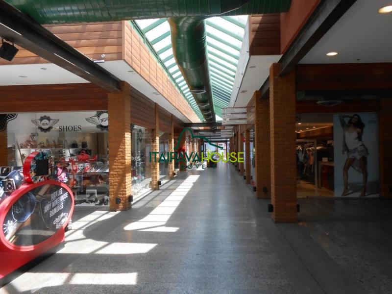 Loja para Alugar em Itaipava, Petrópolis - Foto 3