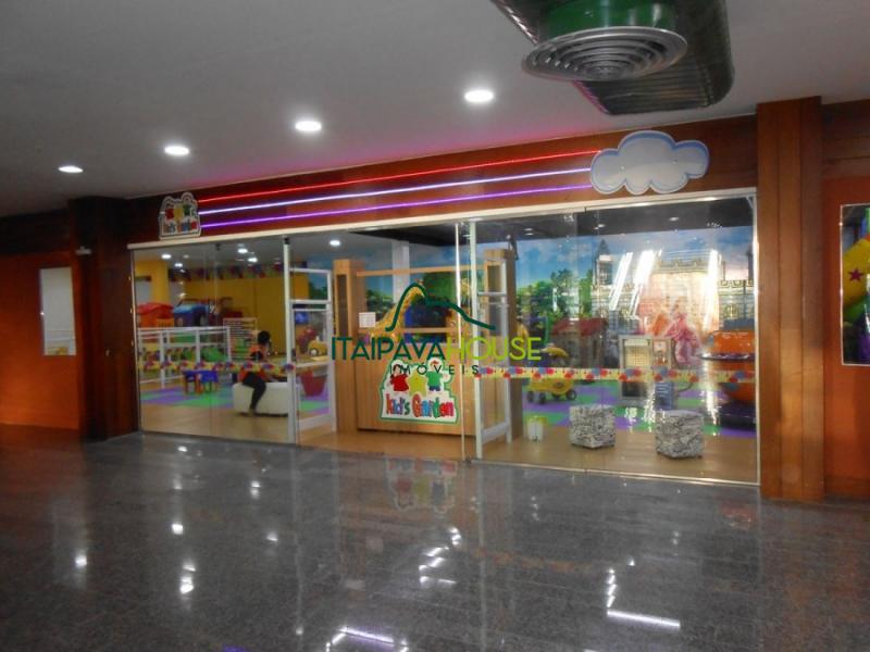 Loja para Alugar em Itaipava, Petrópolis - Foto 4