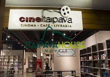 Loja para Alugar em Itaipava, Petrópolis - Foto 9