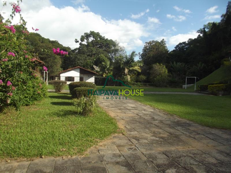 Casa à venda em Itaipava, Petrópolis - Foto 14