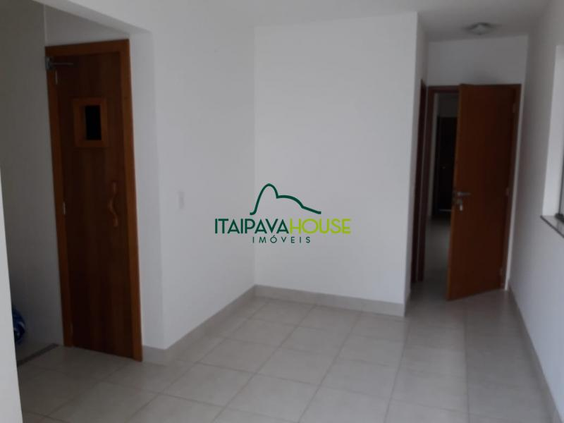 Foto - [1464] Apartamento Petrópolis, Itaipava