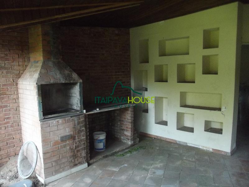 Casa à venda em Quitandinha, Petrópolis - Foto 15