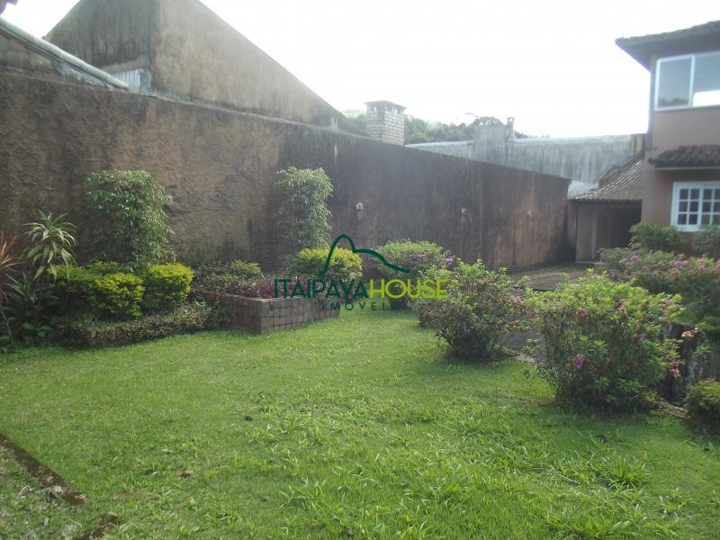 Casa à venda em Quitandinha, Petrópolis - Foto 16