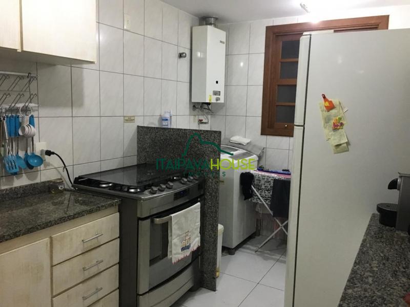 Foto - [1479] Apartamento Petrópolis, Itaipava