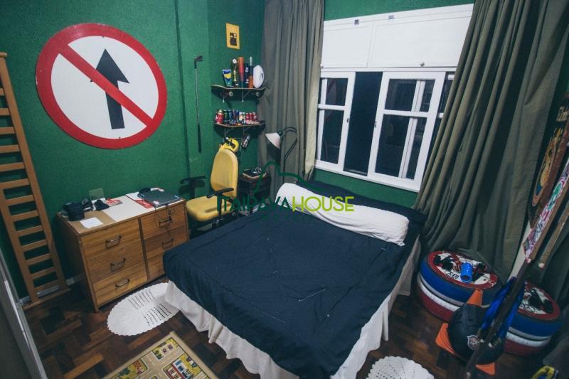 Foto - [1491] Apartamento Petrópolis, Itaipava