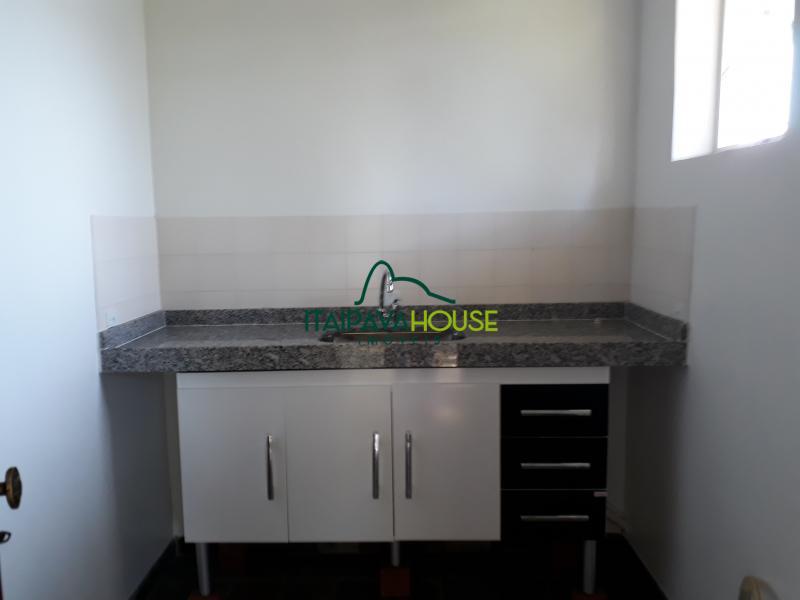 Casa para Alugar em Itaipava, Petrópolis - Foto 6