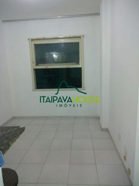 Foto - [1502] Apartamento Rio de Janeiro, Copacabana