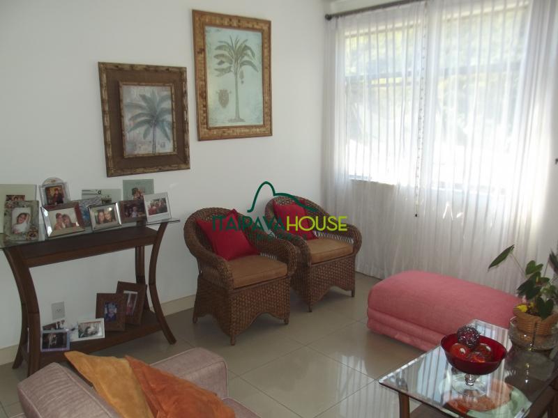 Cobertura à venda em Corrêas, Petrópolis - Foto 15
