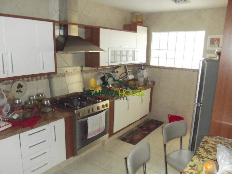 Cobertura à venda em Corrêas, Petrópolis - Foto 17