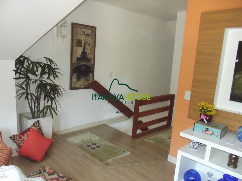 Cobertura à venda em Corrêas, Petrópolis - Foto 19