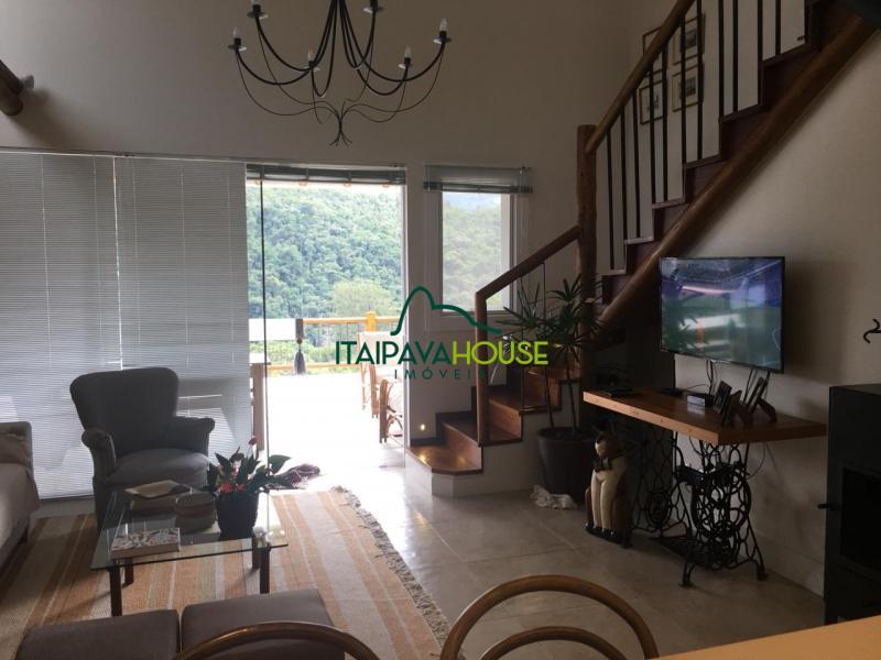 Casa à venda em Araras, Petrópolis - Foto 15