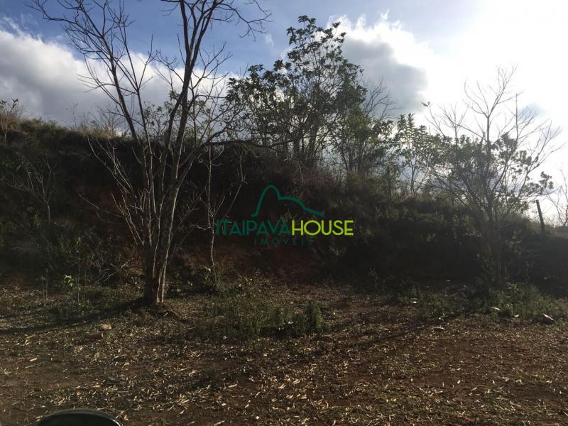 Terreno Residencial à venda em Itaipava, Petrópolis - RJ - Foto 12