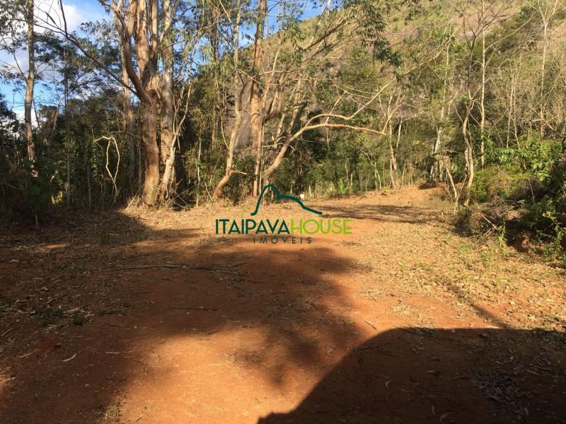 Terreno Residencial à venda em Itaipava, Petrópolis - RJ - Foto 16