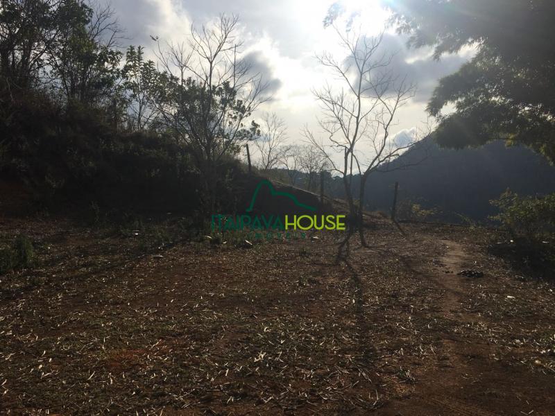 Terreno Residencial à venda em Itaipava, Petrópolis - RJ - Foto 20