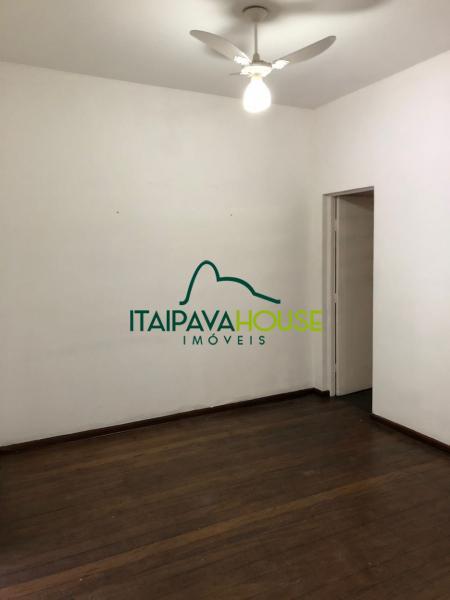 Foto - [1523] Apartamento Petrópolis, Nogueira
