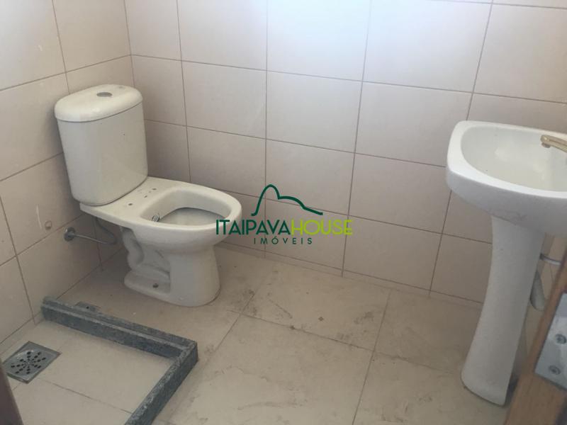 Sala para Alugar em Nogueira, Petrópolis - Foto 16