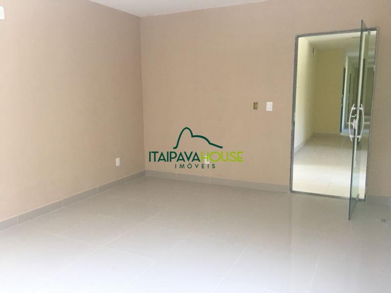 Sala para Alugar em Nogueira, Petrópolis - Foto 11