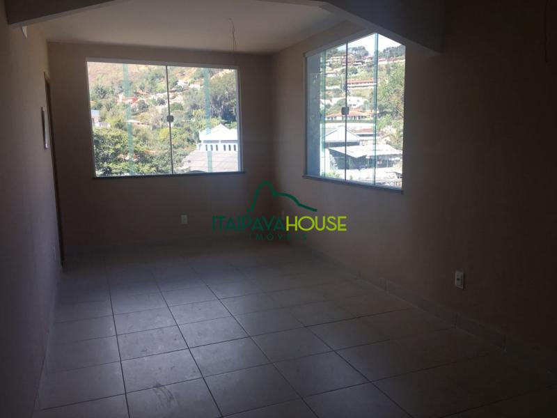 Sala para Alugar em Nogueira, Petrópolis - Foto 7