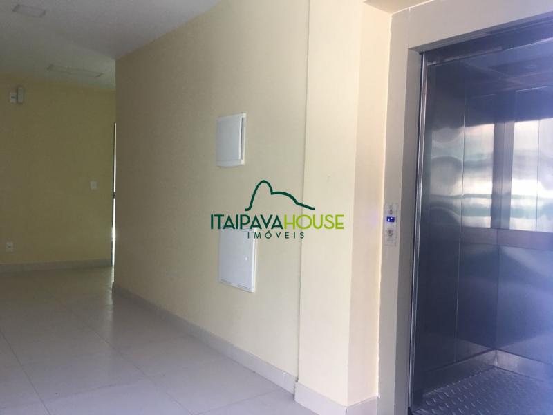 Sala para Alugar em Nogueira, Petrópolis - Foto 3