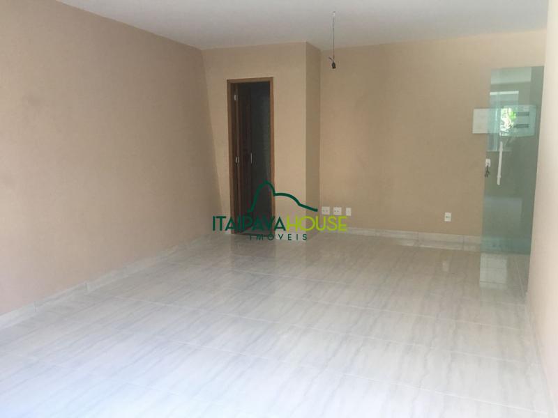 Sala para Alugar em Nogueira, Petrópolis - Foto 18