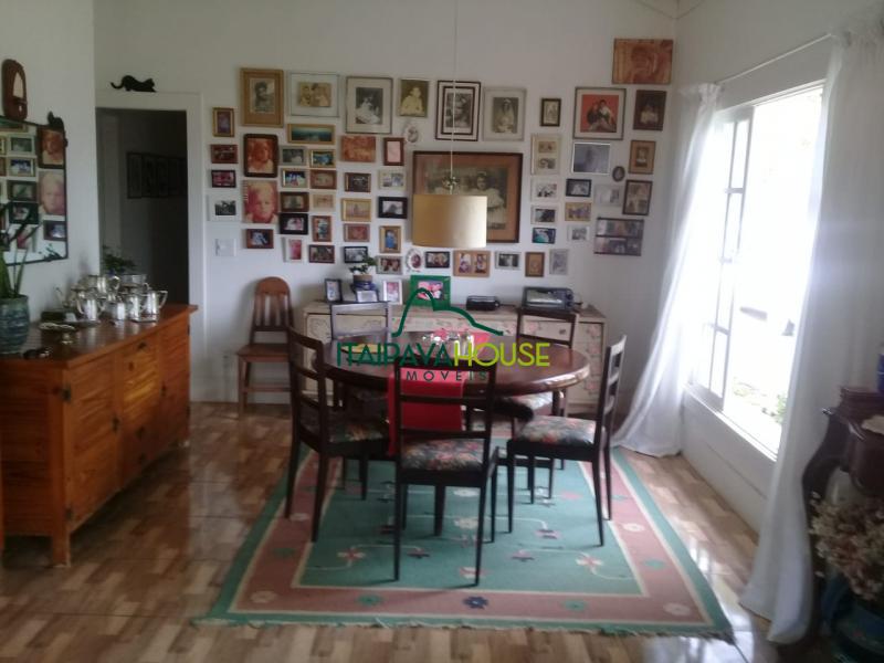 Casa à venda em Centro, Areal - Foto 2