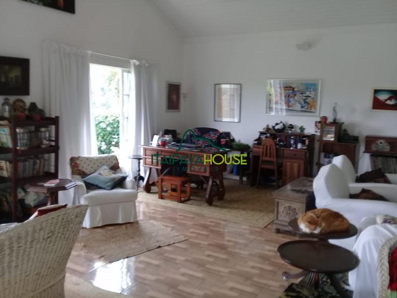 Casa à venda em Centro, Areal - Foto 11