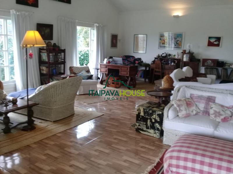 Casa à venda em Centro, Areal - Foto 17