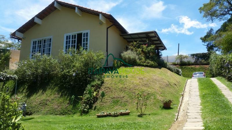 Casa à venda em Centro, Areal - Foto 12