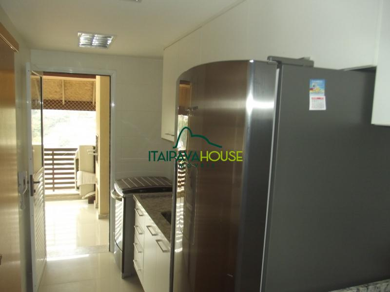 Cobertura à venda em Nogueira, Petrópolis - Foto 14