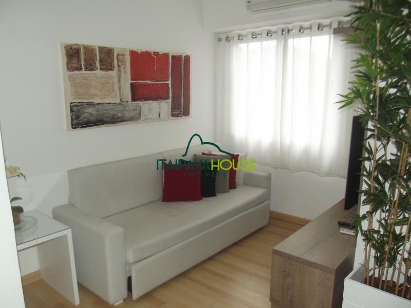 Cobertura à venda em Nogueira, Petrópolis - Foto 18