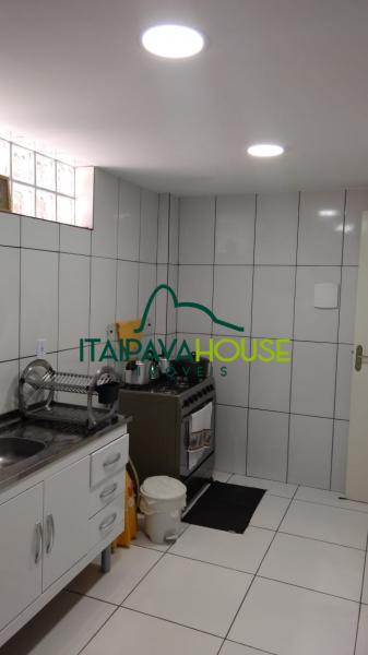 Casa à venda em Bingen, Petrópolis - Foto 10