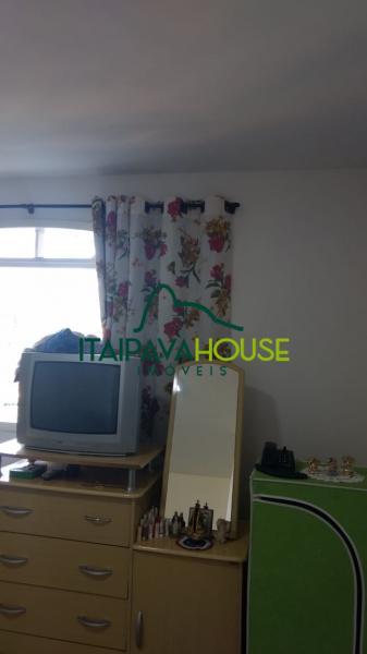 Casa à venda em Bingen, Petrópolis - RJ - Foto 5