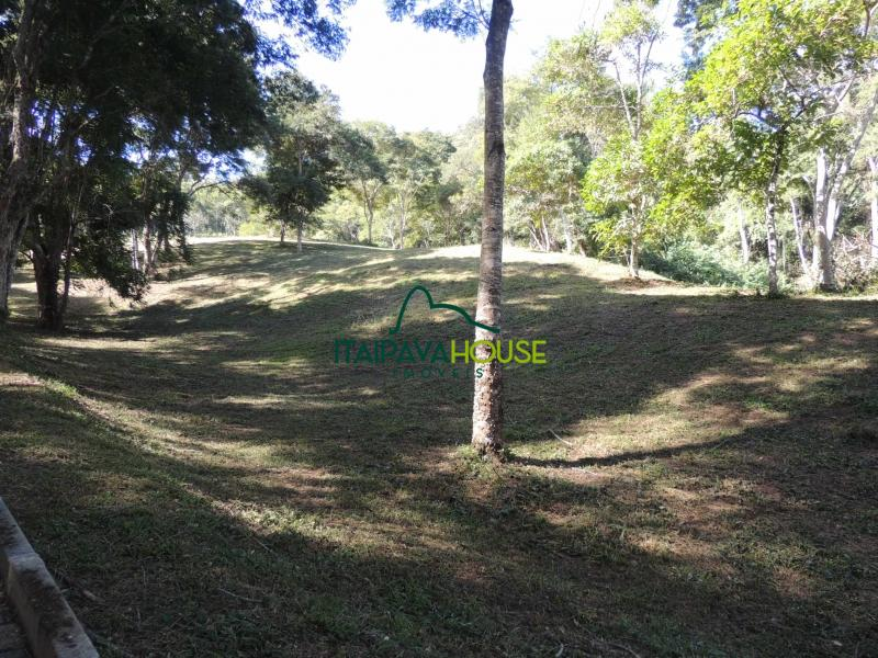 Fazenda / Sítio para Alugar  à venda em Secretário, Petrópolis - RJ - Foto 17