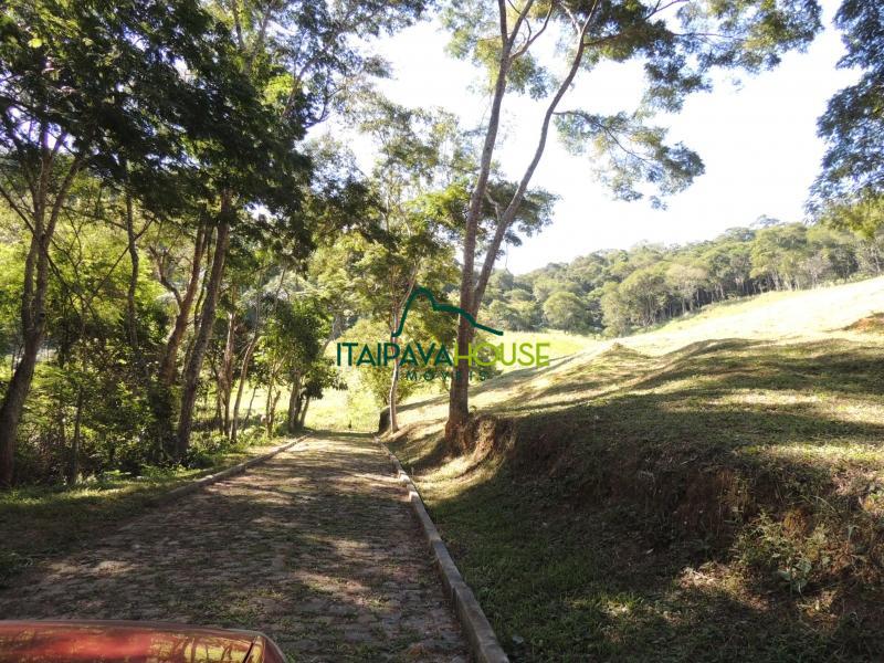 Fazenda / Sítio para Alugar  à venda em Secretário, Petrópolis - RJ - Foto 16