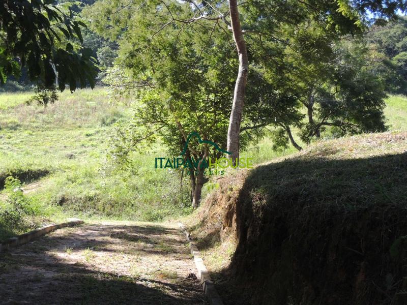 Fazenda / Sítio para Alugar  à venda em Secretário, Petrópolis - RJ - Foto 15