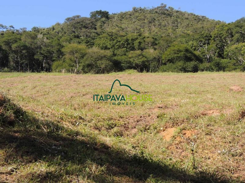 Fazenda / Sítio para Alugar  à venda em Secretário, Petrópolis - RJ - Foto 14