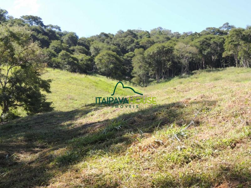 Fazenda / Sítio para Alugar  à venda em Secretário, Petrópolis - RJ - Foto 13