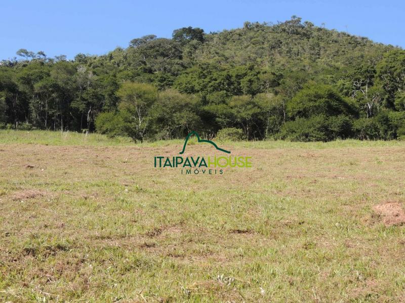 Fazenda / Sítio para Alugar  à venda em Secretário, Petrópolis - RJ - Foto 11