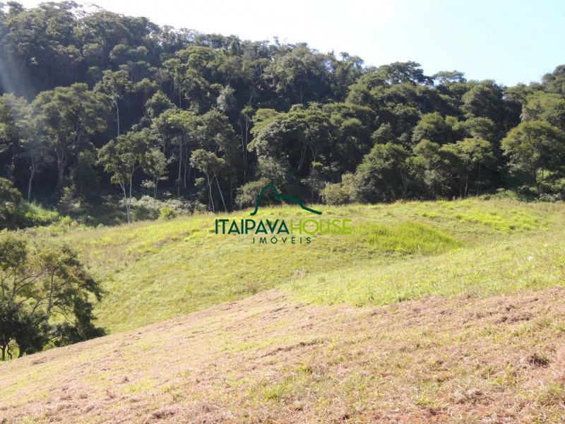 Fazenda / Sítio para Alugar  à venda em Secretário, Petrópolis - RJ - Foto 10