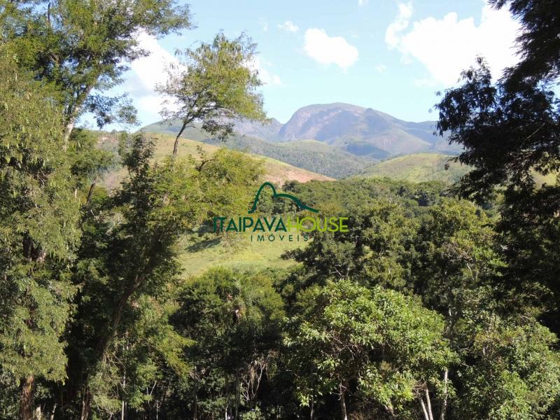 Fazenda / Sítio para Alugar  à venda em Secretário, Petrópolis - RJ - Foto 8