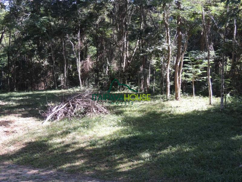 Fazenda / Sítio para Alugar  à venda em Secretário, Petrópolis - RJ - Foto 7