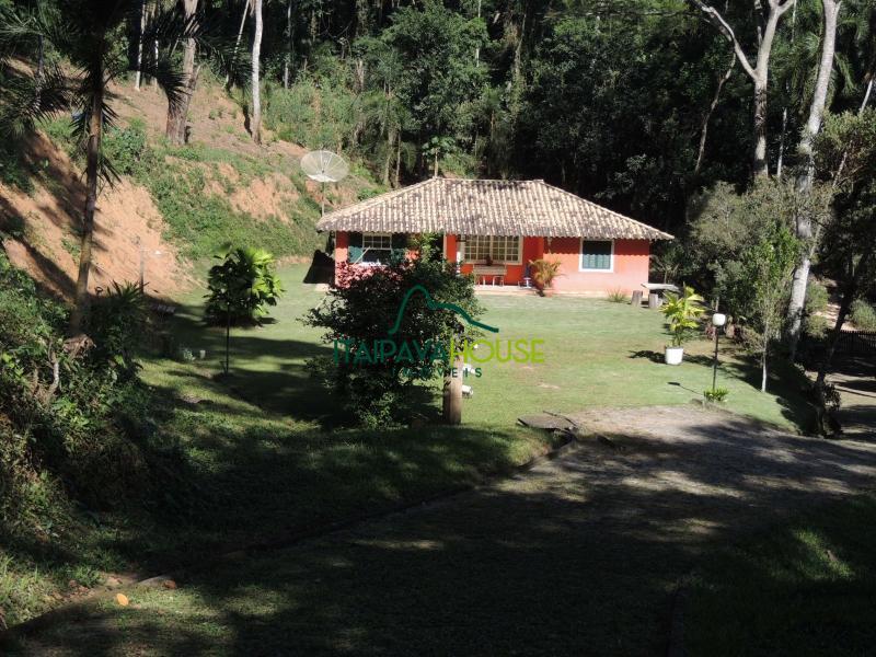 Fazenda / Sítio para Alugar  à venda em Secretário, Petrópolis - RJ - Foto 18