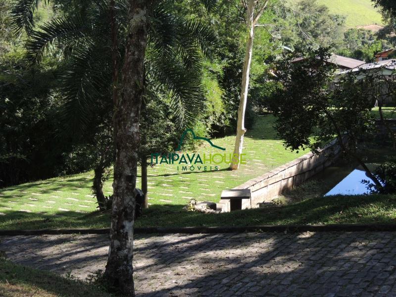 Fazenda / Sítio para Alugar  à venda em Secretário, Petrópolis - RJ - Foto 4