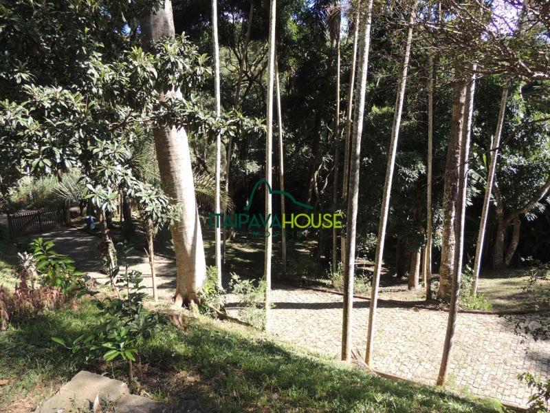 Fazenda / Sítio para Alugar  à venda em Secretário, Petrópolis - RJ - Foto 2