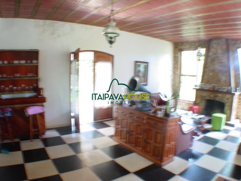 Fazenda / Sítio à venda em Secretário, Petrópolis - Foto 5