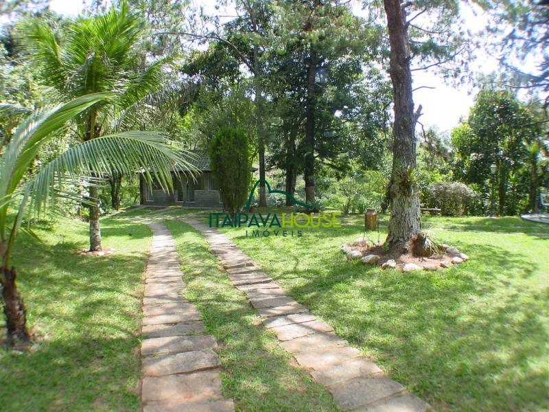 Fazenda / Sítio à venda em Secretário, Petrópolis - Foto 20