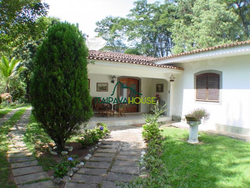 Fazenda / Sítio à venda em Secretário, Petrópolis - Foto 17
