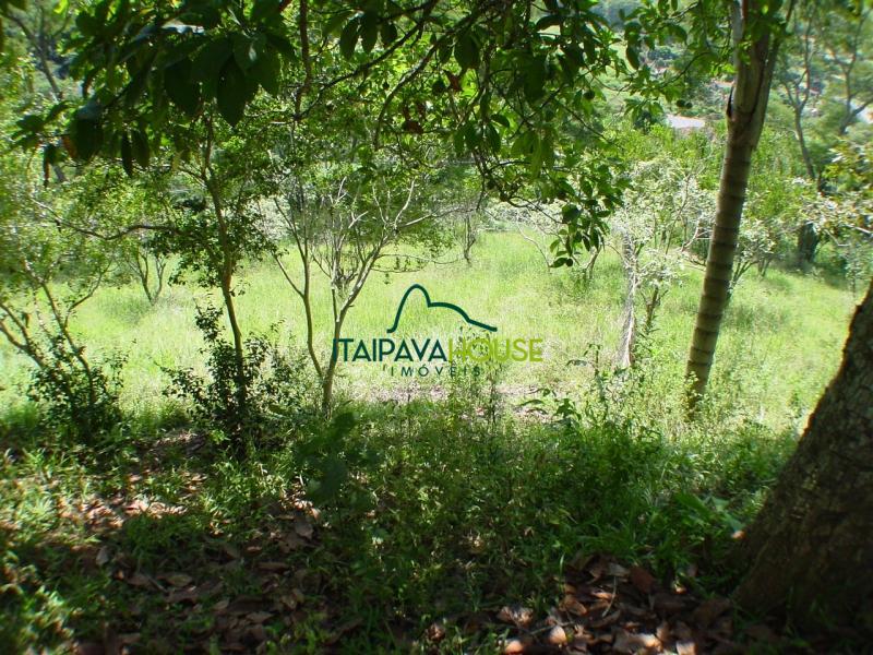 Fazenda / Sítio à venda em Secretário, Petrópolis - Foto 9
