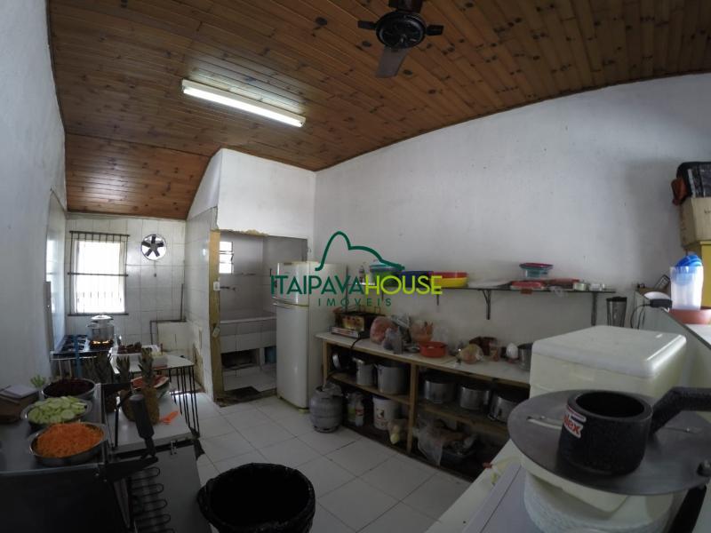 Foto - [1608] Imóvel Comercial Petrópolis, Corrêas