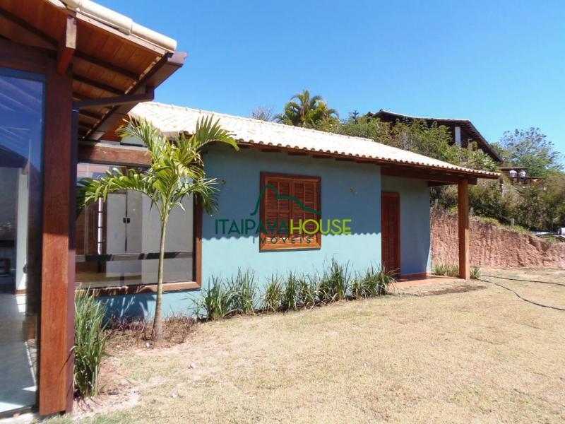 Casa à venda em Itaipava, Petrópolis - Foto 26